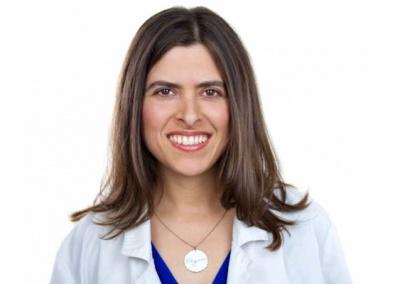 Dr. Armati May