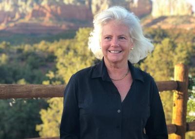 Debra Denniston