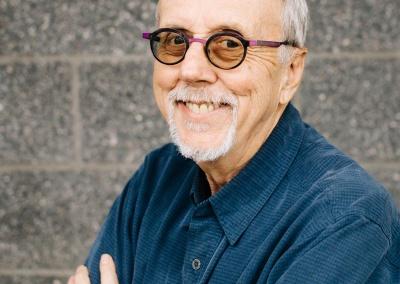 Seth Tibbott